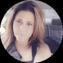 Cheryl Cerrella