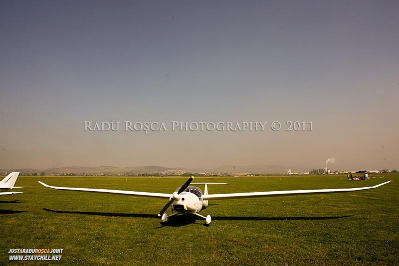 Sky_not_limit_20110813_RaduRosca_0006.jpg