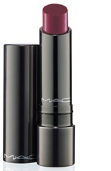 HuggableLipcolour-Lipstick-Commotion-72