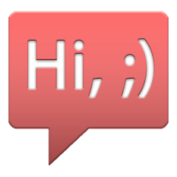 SMS Messaging 0.6.4