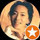 Kay Ishikawa