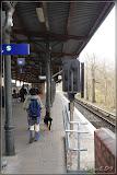 S-Bahnhof Friedrichshagen
