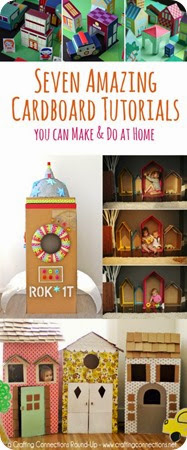 Seven-Amazing-Cardboard-Tutorials-you-can-Make-and-Do-at-Home-a-Crafting-Connections-Round-Up-425x1024