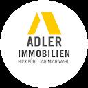 Adler Immobilien