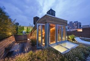 arquitectura-broadway-penthouse-joel-sanders