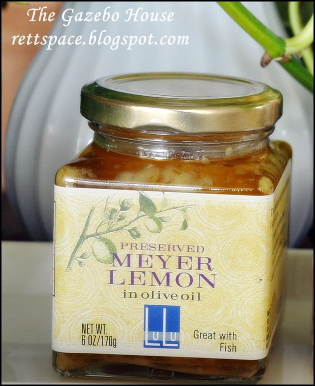 lemon the secret ingredient 004