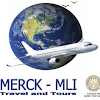 Merck MLI Travel & Tours Avatar