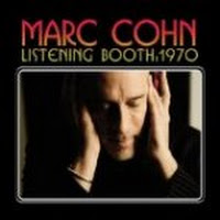 Listening Booth: 1970