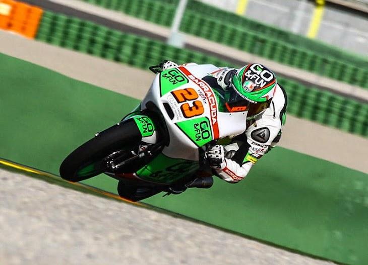 moto3-fp2-2014valencia-gpone.jpg