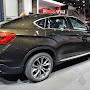 2015-BMW-X6-04.jpg