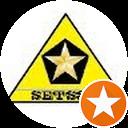SETSSA Seguridad Electrónica