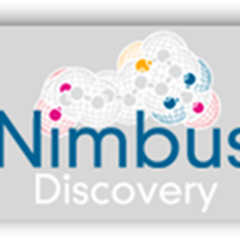 Nimbus, Seeded by Bill Gates Raises $24 Million From Gates and Lilly Ventures