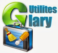 glary-utilities-logo