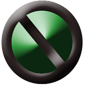Hangouts Video Button X