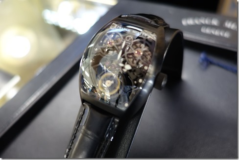 Thunderbolt Tourbillon-2