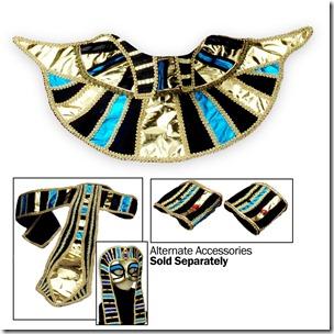 adornos egipto (3)