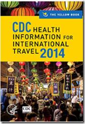 Do International Travelers To America Go Through Customs