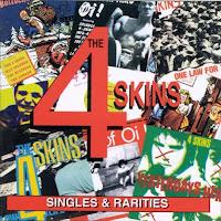 Singles & Rarities