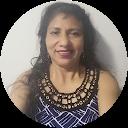 María Dalita Campos Soliz