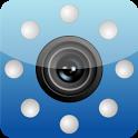 SkyIPCam icon