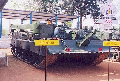 VT-72B-ARV-Indian-Army-R