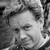 Florian Landersdorfer
