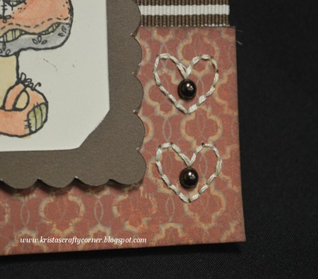 Rachel_jeanette archive_card_close up stitching DSC_2351