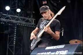 Hednoka-Guitare en Scène 2011-11.jpg