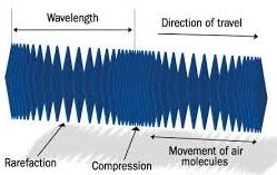 [Difference%2520between%2520Longitudinal%2520wave%2520and%2520Transverse%2520wave%255B10%255D.jpg]