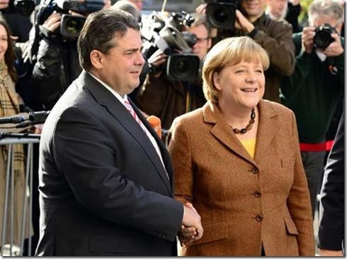 Mutti und Junior2