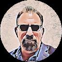 Ron DeTommaso reviewed AMG AUTO TRADE