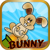 Bunny Bazooka: Animal Cannon
