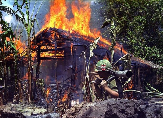 guerra_vietnã-18