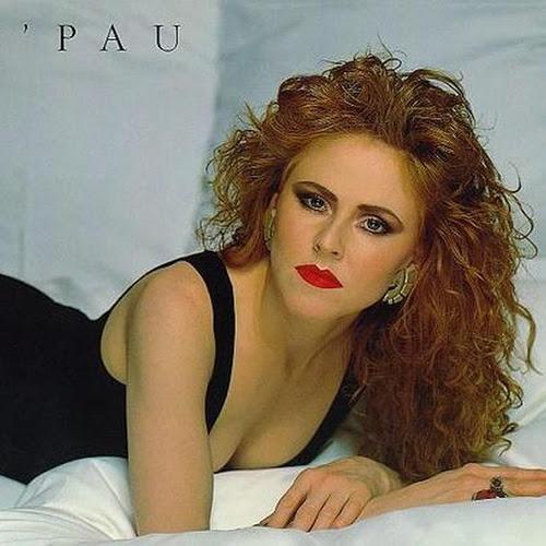 T Pau