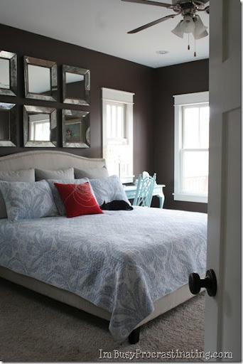 Nice Bedroom photos