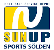 SunUp Sports Zentrum