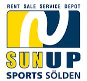 SunUp Sports Zentrum