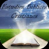 Estudios Biblicos Cristianos