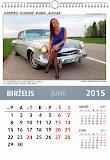 kalendorius_2015_A3_Klasika_v2_Page_07.jpg