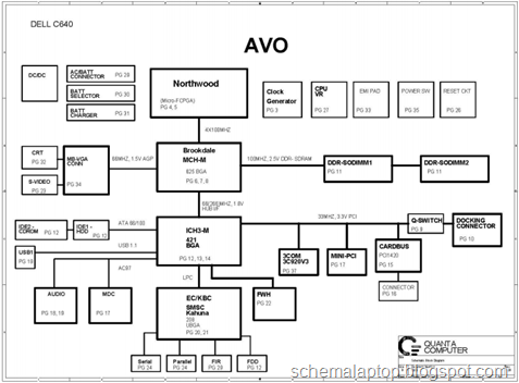 1987 Volvo 240 Cruise Control Wiring Diagram further Index together with Pre Trip Inspection Diagram besides Kawasaki Vulcan Vn800 Turn Signal Light Circuit Wiring Diagram besides Tractor Trailer Dimensions Drawings. on volvo vn wiring diagram