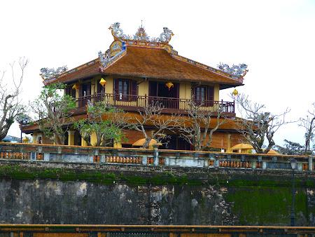 2. citadela Hue.JPG