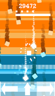 iOS Game Mr Jump Leaps To 5M Downloads After Four Days On ...