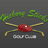 Hickory Sticks Golf Club