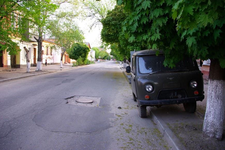 charkov-0092.JPG