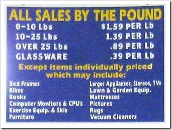 goodwill_outlet_prices