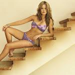 Fotos Melissa Giraldo Modelando Trajes De Baño Phax Swimwear Foto 200