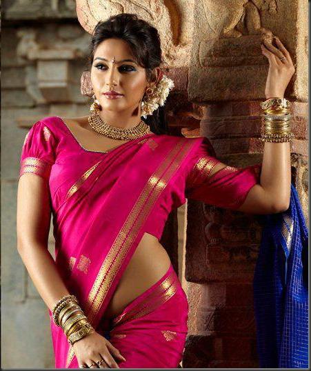 Actress Ragini Dwivedi Latest Cute Photos