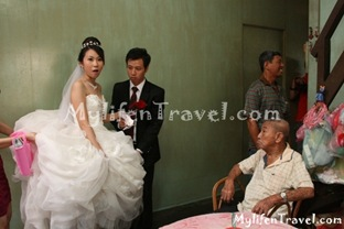 Chong Aik Wedding 368