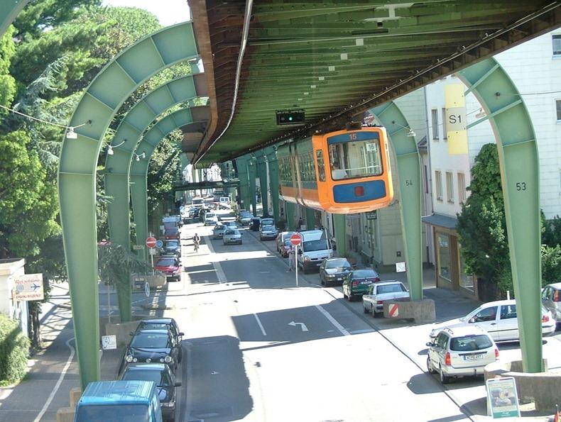 Wuppertaler-Schwebebahn-6