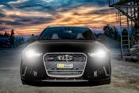 OCT-Tuning-Audi-RS6-Avant-06.jpg